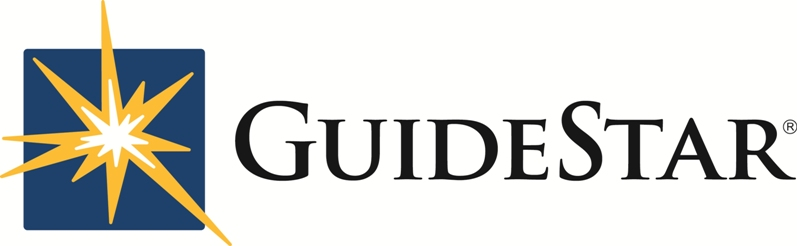 GuideStar_logo_H_RGB