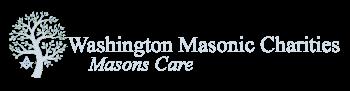 Washington Masonic Charities – Masons Care!