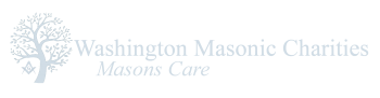 Washington Masonic Charities – Masons Care!