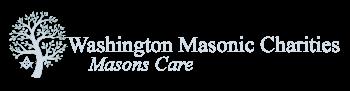 Masons Care